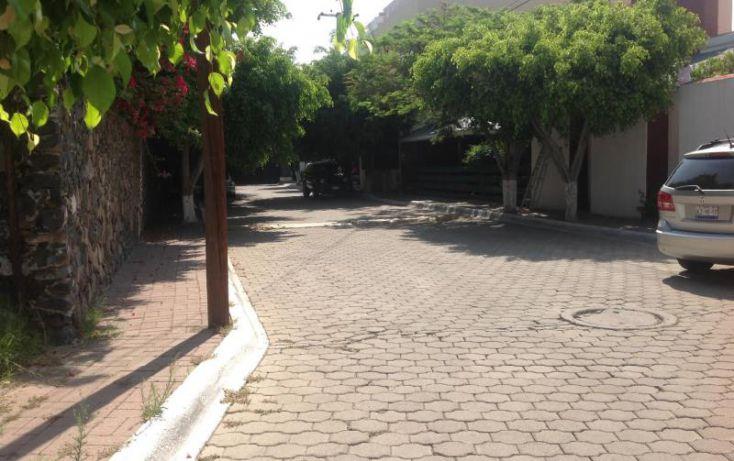 Foto de terreno habitacional en venta en priv rincón de fray, cimatario, querétaro, querétaro, 901737 no 03