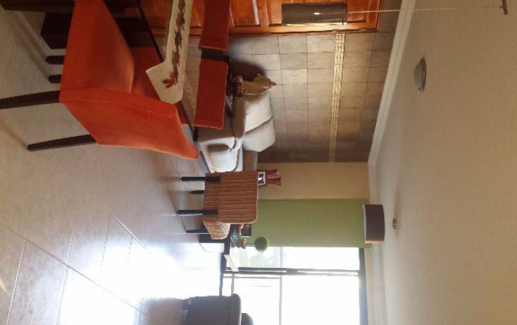 Foto de departamento en venta en priv rufino tamayo 420 int 4, paraíso coatzacoalcos, coatzacoalcos, veracruz, 1810348 no 03