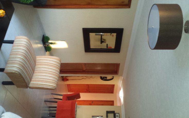 Foto de departamento en venta en priv rufino tamayo 420 int 4, paraíso coatzacoalcos, coatzacoalcos, veracruz, 1810348 no 05