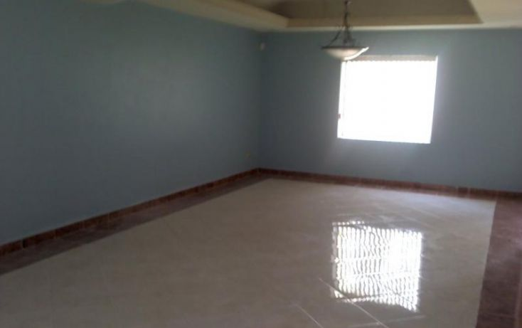 Foto de casa en renta en priv san abel, las haciendas, reynosa, tamaulipas, 221532 no 02