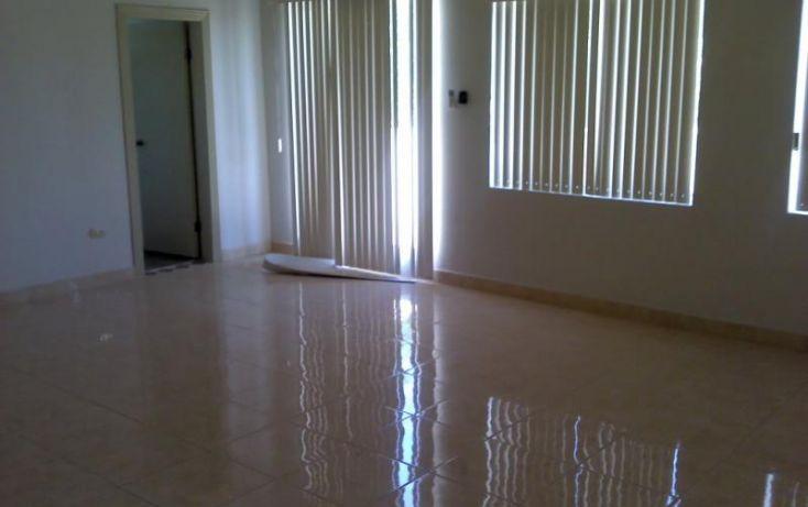 Foto de casa en renta en priv san abel, las haciendas, reynosa, tamaulipas, 221532 no 03