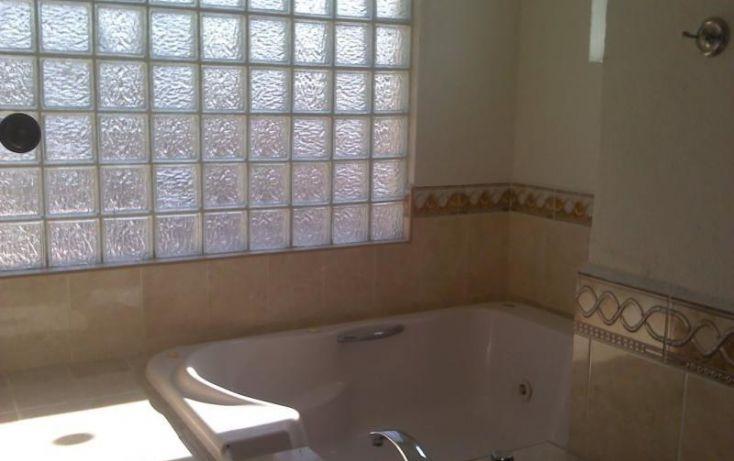 Foto de casa en renta en priv san abel, las haciendas, reynosa, tamaulipas, 221532 no 04