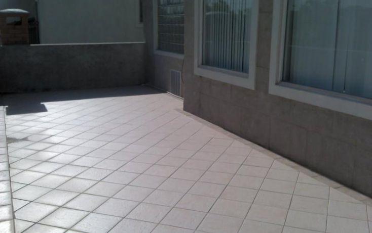 Foto de casa en renta en priv san abel, las haciendas, reynosa, tamaulipas, 221532 no 05