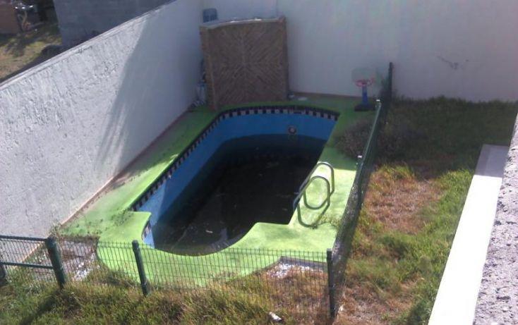 Foto de casa en renta en priv san abel, las haciendas, reynosa, tamaulipas, 221532 no 06