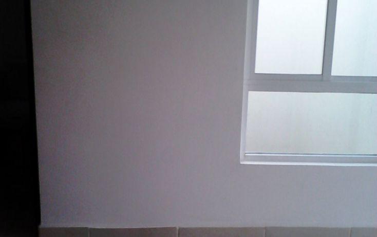 Foto de casa en venta en priv san fernando, los arbolitos infonavit, san luis potosí, san luis potosí, 1006913 no 01