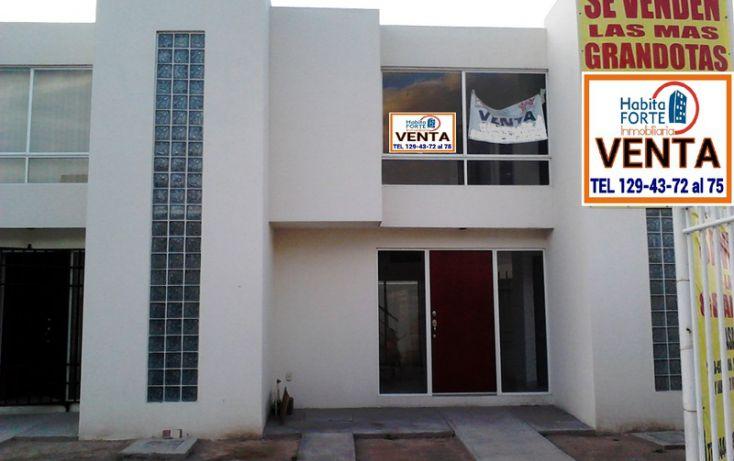 Foto de casa en venta en priv san fernando, los arbolitos infonavit, san luis potosí, san luis potosí, 1006913 no 02