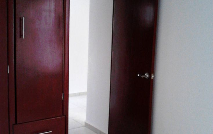Foto de casa en venta en priv san fernando, los arbolitos infonavit, san luis potosí, san luis potosí, 1006913 no 04