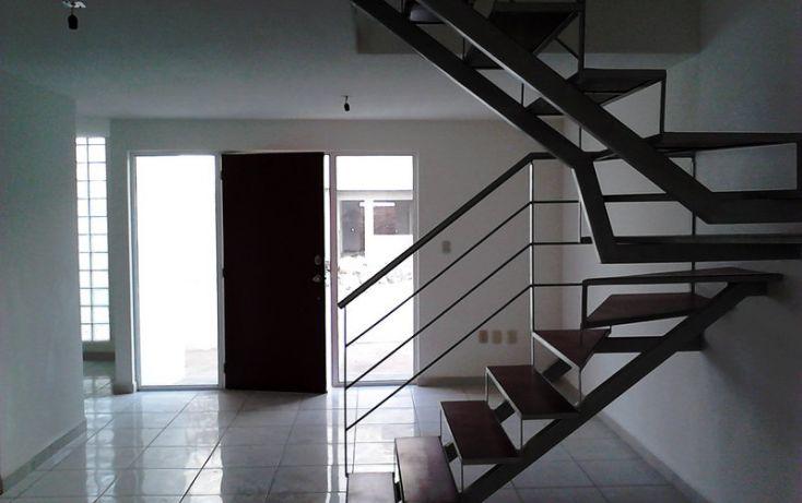 Foto de casa en venta en priv san fernando, los arbolitos infonavit, san luis potosí, san luis potosí, 1006913 no 06