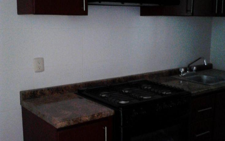 Foto de casa en venta en priv san fernando, los arbolitos infonavit, san luis potosí, san luis potosí, 1006913 no 08