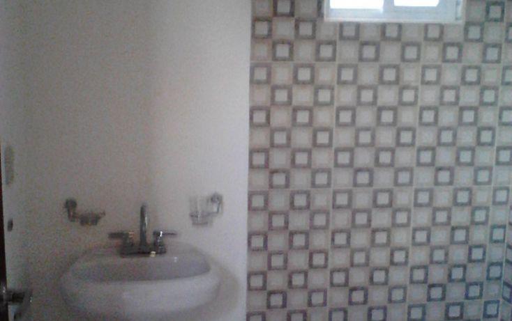 Foto de casa en venta en priv san fernando, los arbolitos infonavit, san luis potosí, san luis potosí, 1006913 no 09