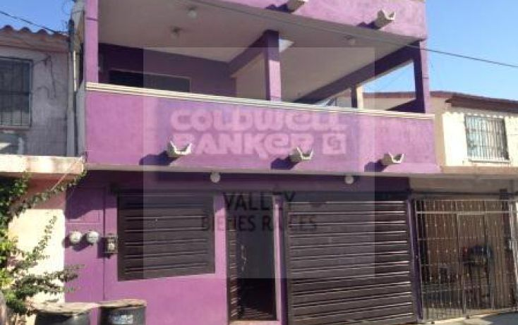 Foto de casa en venta en priv san francisco 117, villas de san jose, reynosa, tamaulipas, 954493 no 02