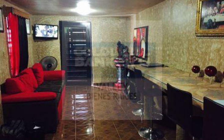 Foto de casa en venta en priv san francisco 117, villas de san jose, reynosa, tamaulipas, 954493 no 03