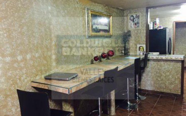 Foto de casa en venta en priv san francisco 117, villas de san jose, reynosa, tamaulipas, 954493 no 04