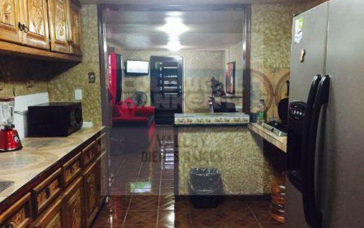 Foto de casa en venta en priv san francisco 117, villas de san jose, reynosa, tamaulipas, 954493 no 05