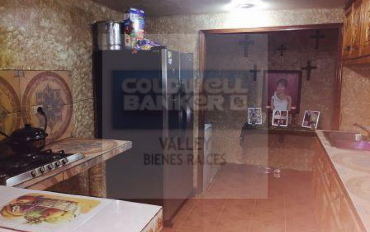 Foto de casa en venta en priv san francisco 117, villas de san jose, reynosa, tamaulipas, 954493 no 06
