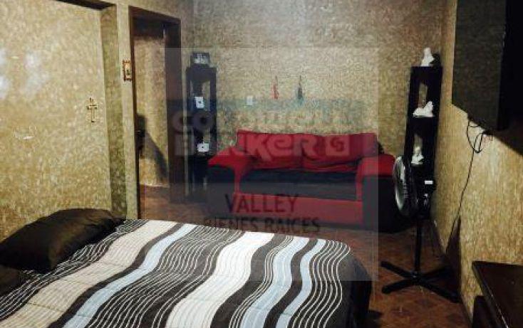 Foto de casa en venta en priv san francisco 117, villas de san jose, reynosa, tamaulipas, 954493 no 07