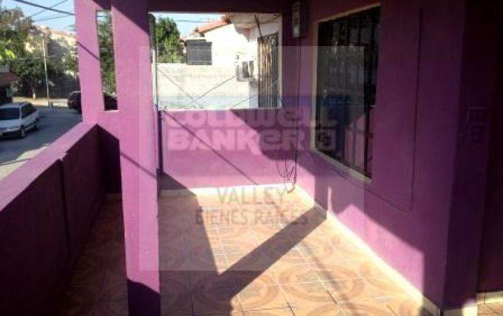 Foto de casa en venta en priv san francisco 117, villas de san jose, reynosa, tamaulipas, 954493 no 11