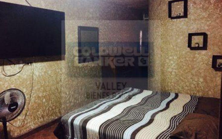 Foto de casa en venta en priv san francisco 117, villas de san jose, reynosa, tamaulipas, 954493 no 13