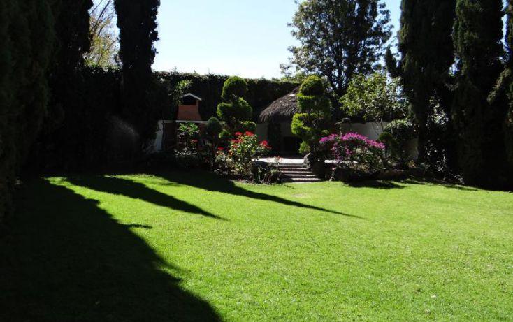 Foto de casa en venta en priv san ignacio 813, san baltazar lindavista, puebla, puebla, 374872 no 07