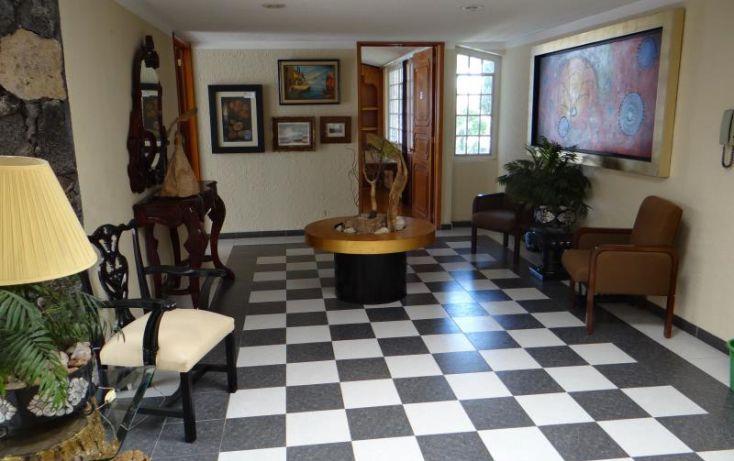 Foto de casa en venta en priv san ignacio 813, san baltazar lindavista, puebla, puebla, 374872 no 10