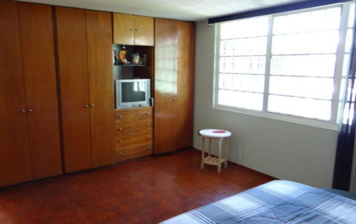 Foto de casa en venta en priv san ignacio 813, san baltazar lindavista, puebla, puebla, 374872 no 12