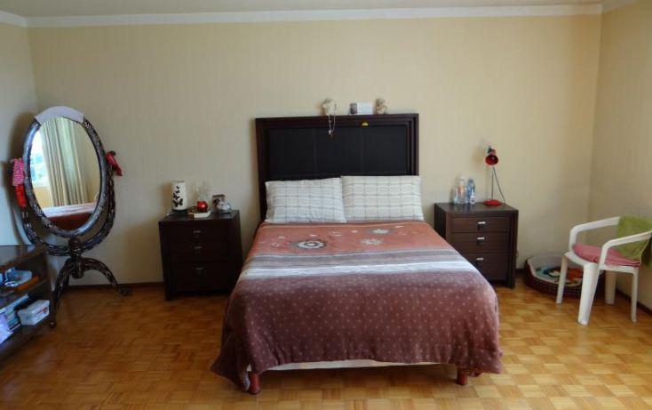 Foto de casa en venta en priv san ignacio 813, san baltazar lindavista, puebla, puebla, 374872 no 13