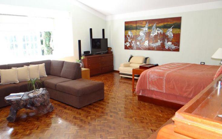 Foto de casa en venta en priv san ignacio 813, san baltazar lindavista, puebla, puebla, 374872 no 15
