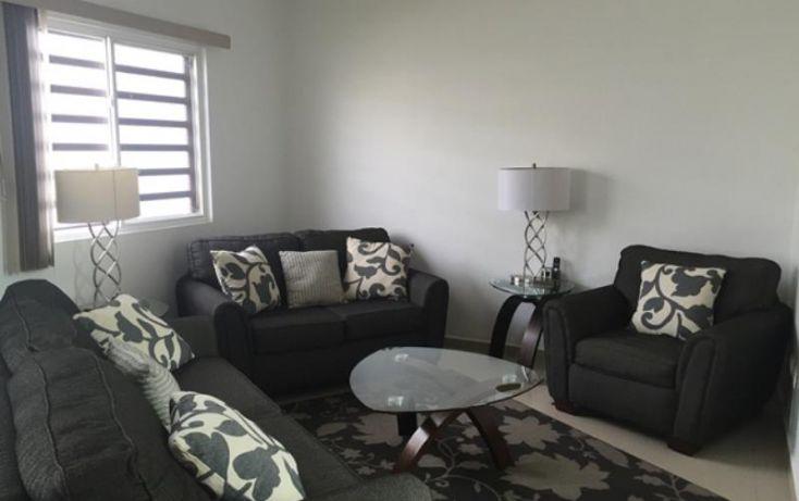 Foto de casa en renta en priv santa barbara 136, privadas del norte infonavit, reynosa, tamaulipas, 1674292 no 05