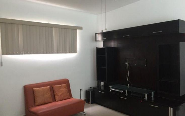 Foto de casa en renta en priv santa barbara 136, privadas del norte infonavit, reynosa, tamaulipas, 1674292 no 09