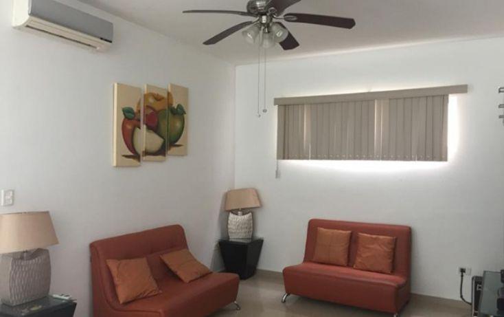 Foto de casa en renta en priv santa barbara 136, privadas del norte infonavit, reynosa, tamaulipas, 1674292 no 10