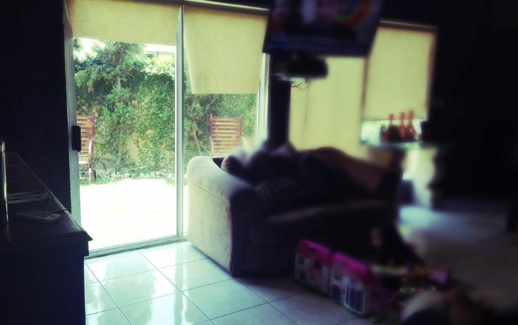 Foto de casa en venta en  , priv sierra madre, santa catarina, nuevo león, 1370145 No. 04