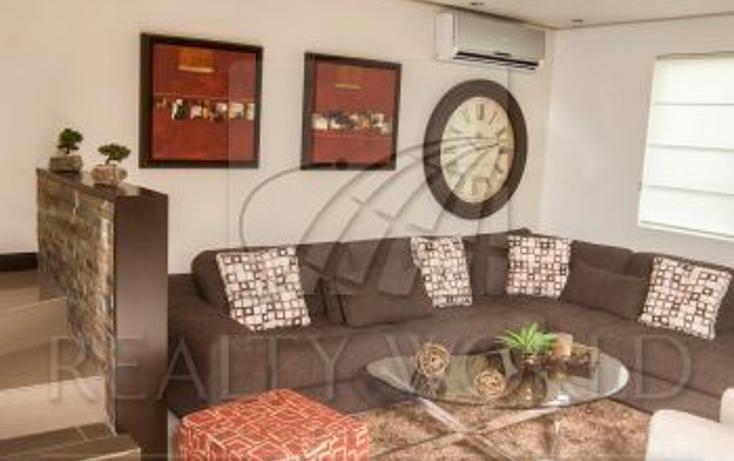 Foto de casa en venta en, priv sierra madre, santa catarina, nuevo león, 1784666 no 04