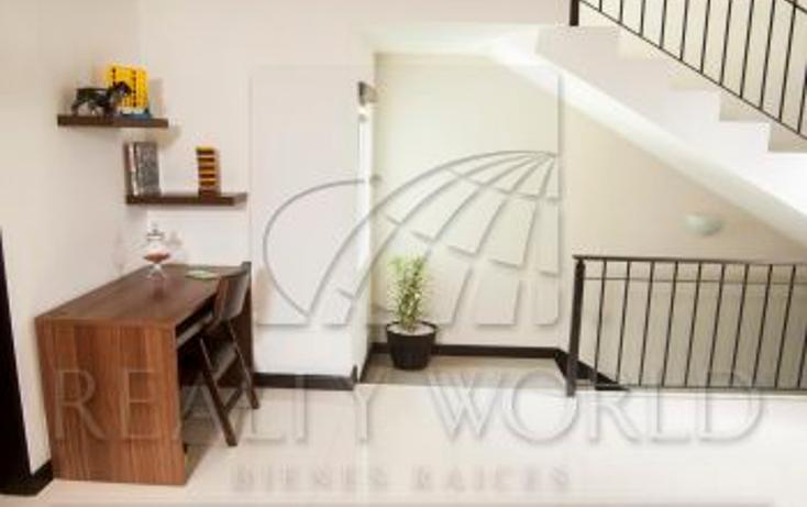 Foto de casa en venta en, priv sierra madre, santa catarina, nuevo león, 1784666 no 08