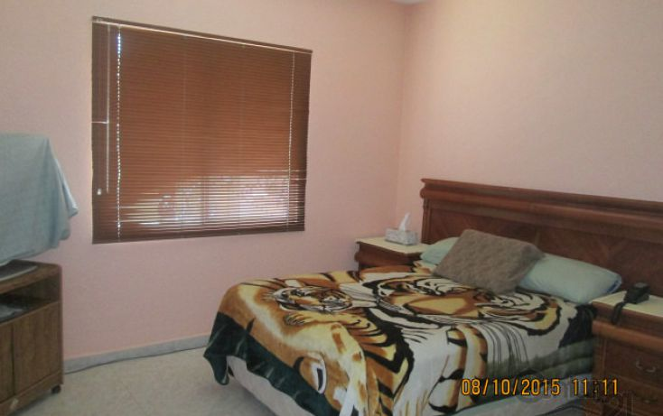 Foto de casa en venta en priv thyone 4 4, real del sol, tecámac, estado de méxico, 1707314 no 06