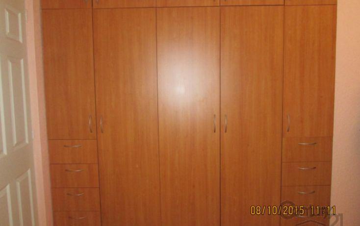 Foto de casa en venta en priv thyone 4 4, real del sol, tecámac, estado de méxico, 1707314 no 07