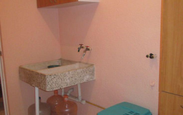 Foto de casa en venta en priv thyone 4 4, real del sol, tecámac, estado de méxico, 1707314 no 09