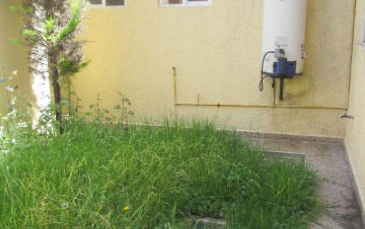 Foto de casa en venta en priv thyone 4 4, real del sol, tecámac, estado de méxico, 1707314 no 10
