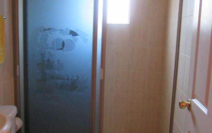 Foto de casa en venta en priv thyone 4 4, real del sol, tecámac, estado de méxico, 1707314 no 12