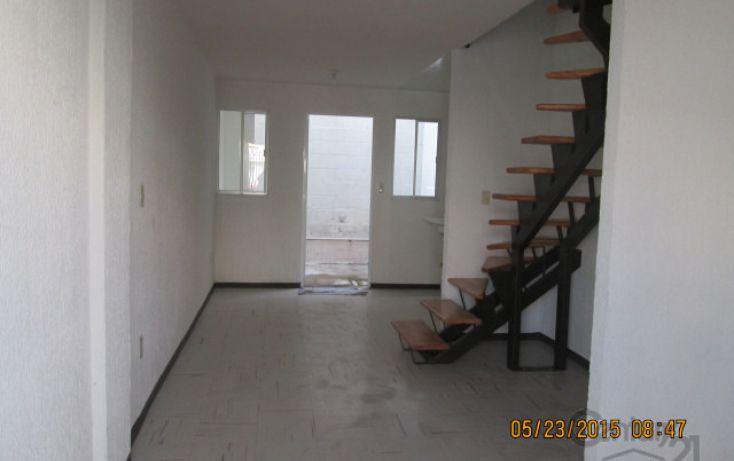 Foto de casa en venta en priv tivoli mz 22 lt 5 32 32, 5 de mayo, tecámac, estado de méxico, 1707288 no 01