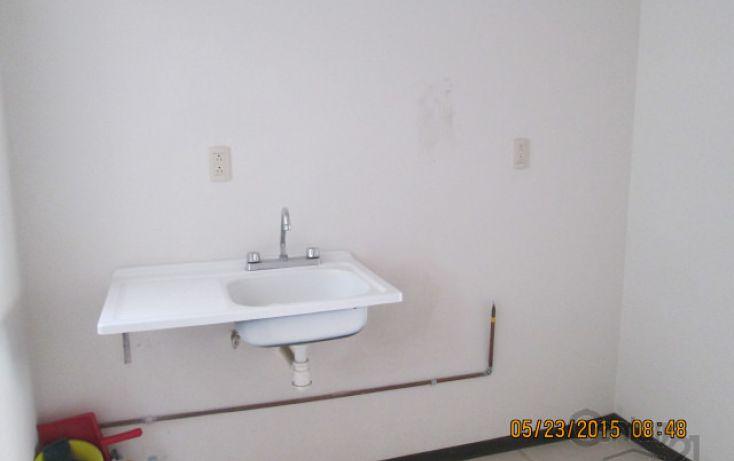 Foto de casa en venta en priv tivoli mz 22 lt 5 32 32, 5 de mayo, tecámac, estado de méxico, 1707288 no 02