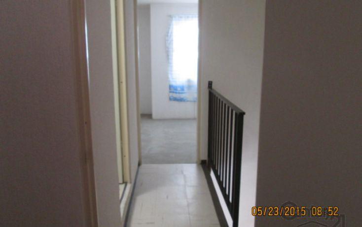 Foto de casa en venta en priv tivoli mz 22 lt 5 32 32, 5 de mayo, tecámac, estado de méxico, 1707288 no 05