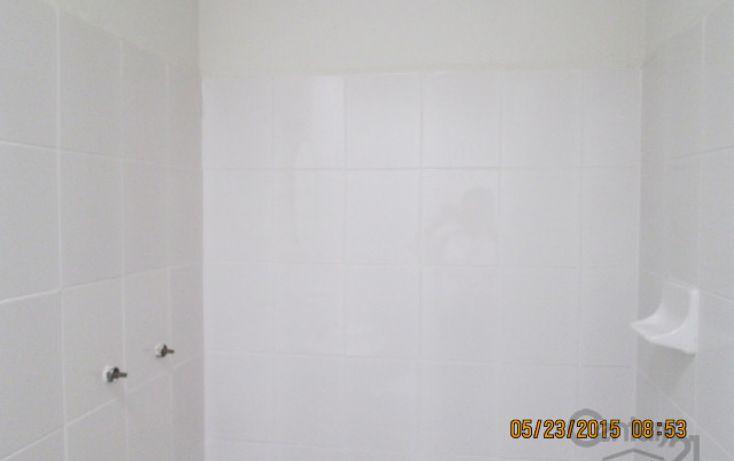 Foto de casa en venta en priv tivoli mz 22 lt 5 32 32, 5 de mayo, tecámac, estado de méxico, 1707288 no 06