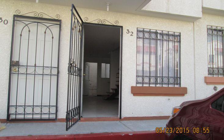 Foto de casa en venta en priv tivoli mz 22 lt 5 32 32, 5 de mayo, tecámac, estado de méxico, 1707288 no 10