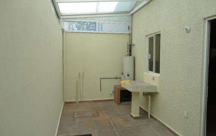 Foto de casa en renta en priv touluose 11, urbi quinta montecarlo, cuautitlán izcalli, estado de méxico, 1805472 no 10