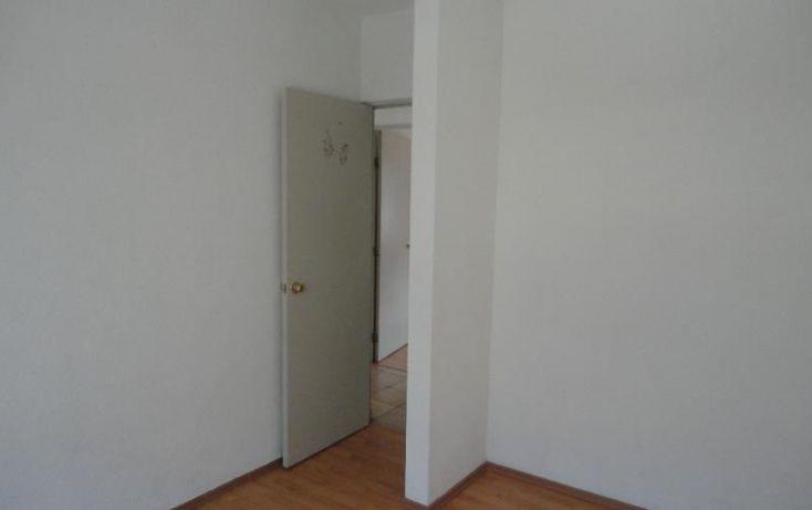 Foto de casa en renta en priv touluose 11, urbi quinta montecarlo, cuautitlán izcalli, estado de méxico, 1805472 no 11