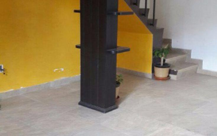 Foto de casa en venta en priv tulipan casa 2215, villas del campo, calimaya, estado de méxico, 1908677 no 05