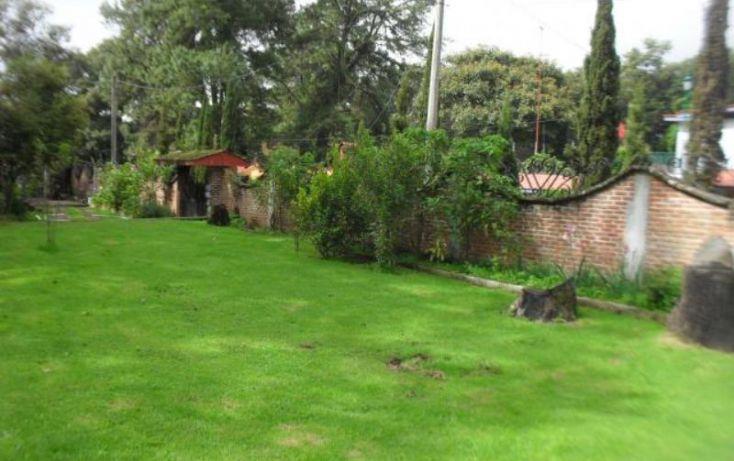 Foto de terreno habitacional en venta en priv tzentzontles, huertas de san pedro, huitzilac, morelos, 1686364 no 01