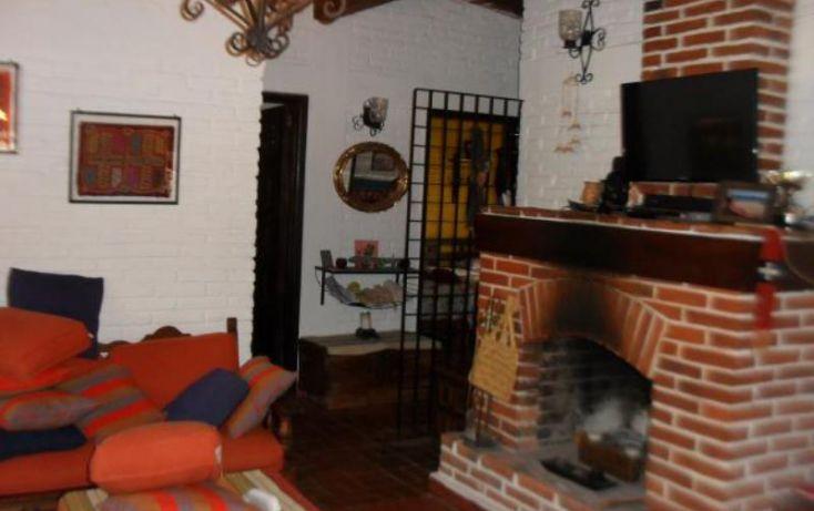 Foto de casa en venta en priv tzentzontles, huertas de san pedro, huitzilac, morelos, 1686406 no 03