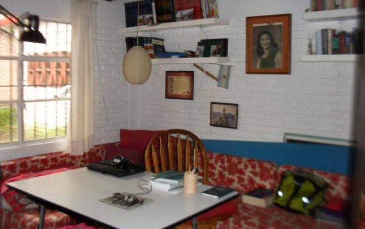 Foto de casa en venta en priv tzentzontles, huertas de san pedro, huitzilac, morelos, 1686406 no 04