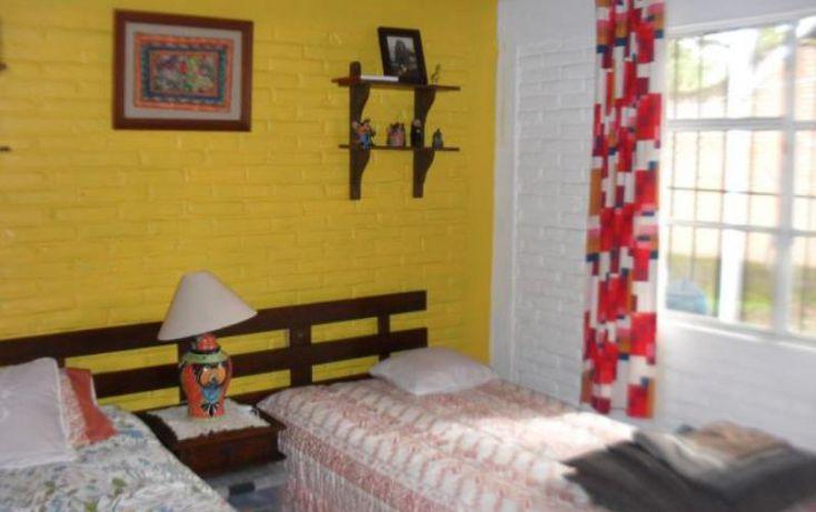 Foto de casa en venta en priv tzentzontles, huertas de san pedro, huitzilac, morelos, 1686406 no 05